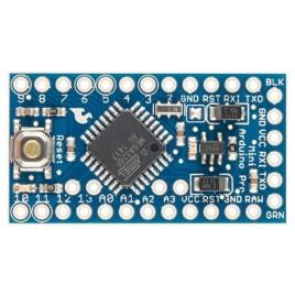 ArduinoProMini_Front_3v3