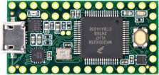 teensy32_front_small